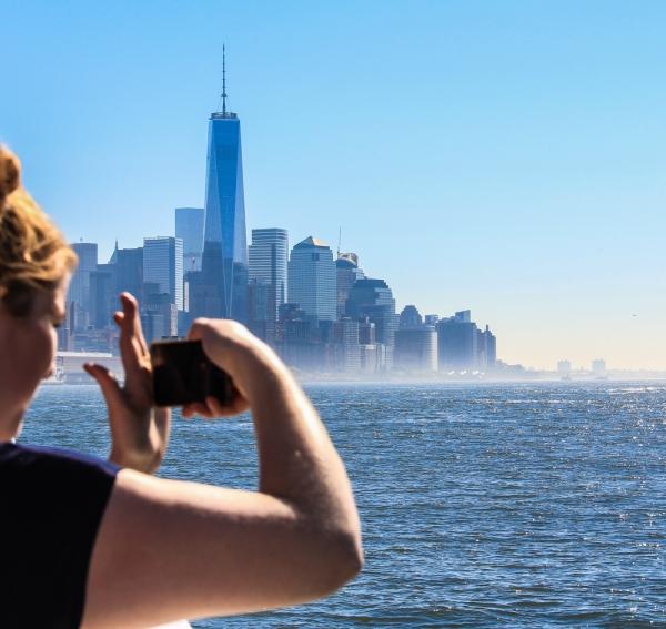 Manhattan cruise 1 px