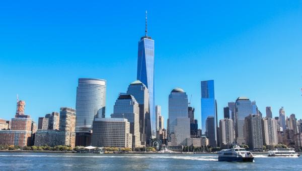 Manhattan cruise 2 px