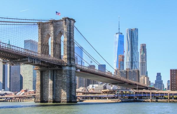 Manhattan cruise 6 px